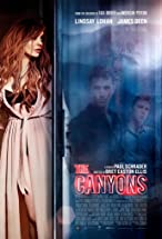 Primary image for The Canyons