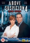 """Above Suspicion: Silent Scream Part 2 (#4.2)"""