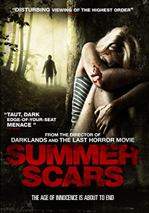 Summer Scars 2007 15