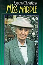 Image of Miss Marple: The Murder at the Vicarage