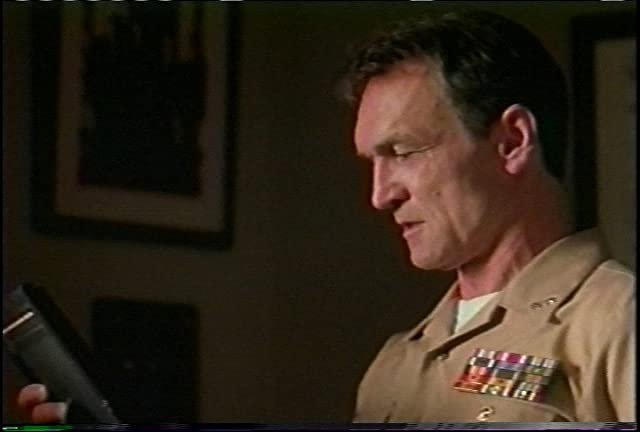 Muse as Admiral Fessidan on