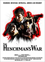 The Henchman s War(2016)
