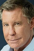 Kent Shocknek's primary photo
