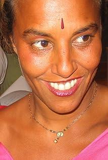 Rana Joy Glickman Picture