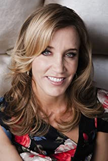Felicity Huffman Picture