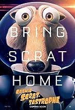 Primary image for Cosmic Scrat-tastrophe