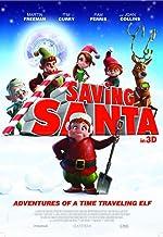 Saving Santa(2013)