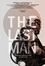 Primary image for The Last Man