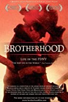 Brotherhood (2005) Poster