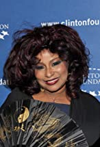 Chaka Khan's primary photo
