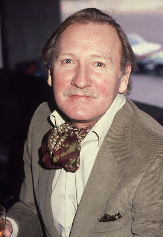 leslie phillips facebookleslie phillips actor, leslie phillips, leslie phillips singer, leslie phillips ding dong, leslie phillips harry potter, leslie phillips stroke, leslie phillips quotes, leslie phillips ding dong download, leslie phillips wife, leslie phillips facebook, leslie phillips christian singer, leslie phillips well hello, leslie phillips strength of my life, leslie phillips nose cancer, leslie phillips twitter, leslie phillips net worth