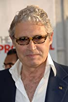 Image of Michael Nouri