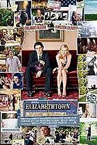 Image of Elizabethtown