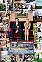 Primary image for Elizabethtown