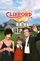 Image of Clifford