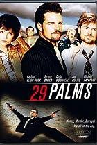 Image of 29 Palms