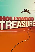 Image of Hollywood Treasure