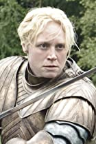Image of Brienne of Tarth