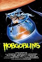 Image of Hobgoblins
