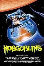 Hobgoblins(1988)