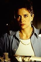 Image of Dr. Susan Tyler