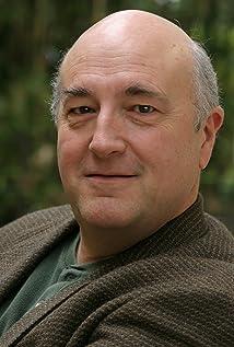 John Apicella Picture