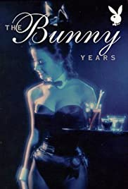 The Bunny Years Poster