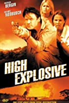 Image of High Explosive