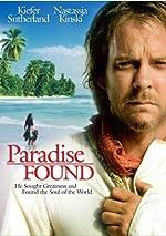 Paradise Found(2003)