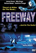Image of Freeway