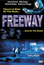 Primary image for Freeway