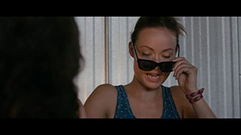 Drinking Buddies (2013) - IMDb