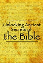 Primary image for Unlocking Ancient Secrets of the Bible