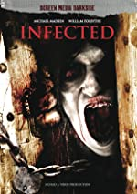 Infected(1970)