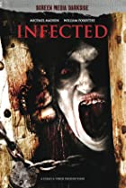 Image of Infected
