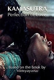 Kamasutra - Vollendung der Liebe Poster