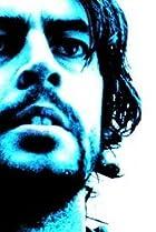 Image of Che Guevara