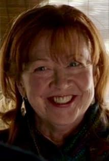 Aktori Patricia Bethune