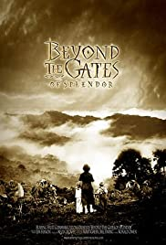 Image result for beyond the gates 2016