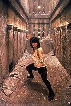 Image of Liu Kang
