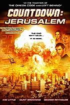 Image of Countdown: Jerusalem