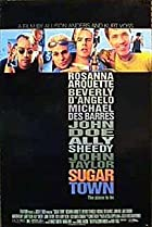 Image of Sugar Town