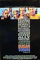Image of Sugar Town