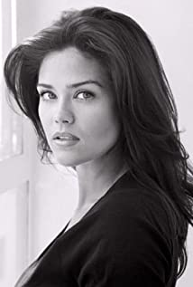 Susan Ward Picture
