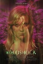 Woodshock(2017)