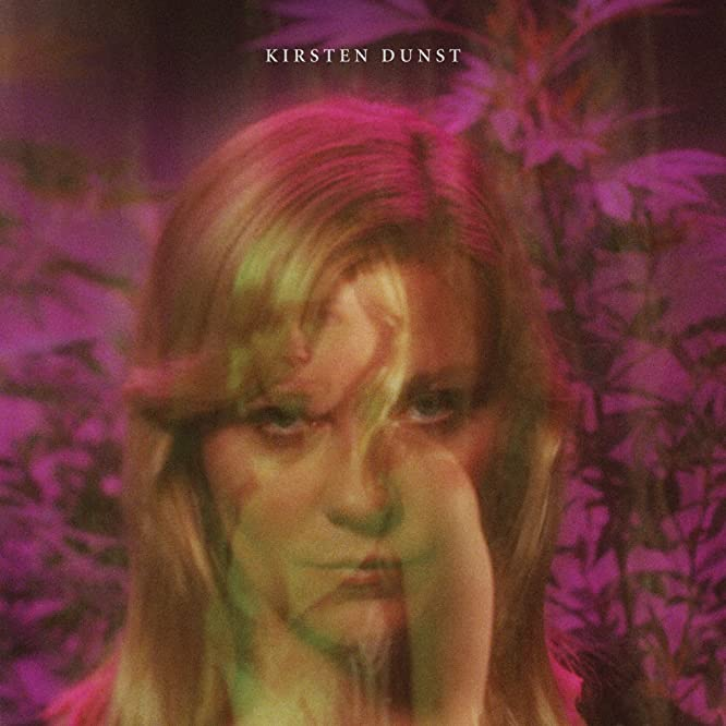 Kirsten Dunst in Woodshock (2017)