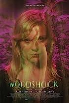 Woodshock (2017) Poster