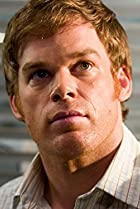 Image of Dexter: Crocodile