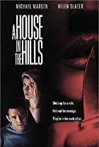 A House in the Hills (1993) Poster