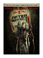 After Effect(2012)